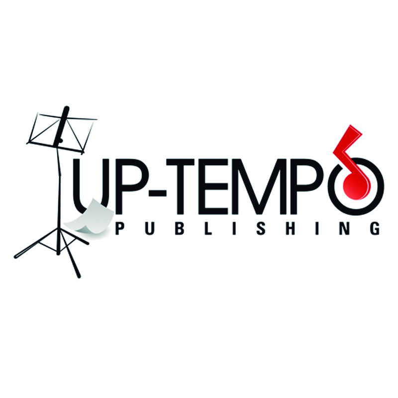 Welcome to Up-Tempo Publishing